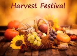 worship resources for harvest year c