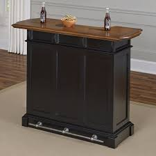 liquor table wine buffet bar table wood furniture cabinet liquor storage island