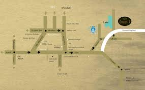 saiven caesars palace in volagerekallahalli bangalore price