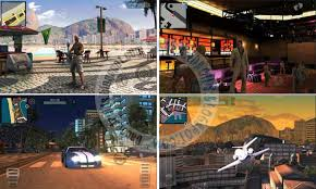 gangstar city of saints apk gangstar city of saints apk data v1 1 6 grafis hd