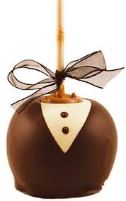 Where Can I Buy Candy Apple Amy U0027s Gourmet Apples Pecan Turtle Caramel Apple W Milk Belgian