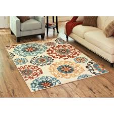 Cheap Area Rugs Uk Cheap Large Area Rugs Thelittlelittle