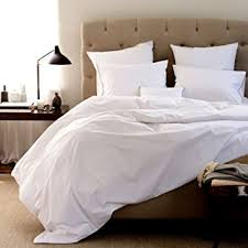 best quality bed sheets amazon com bamboo bed sheet set 100 rayon made from bamboo