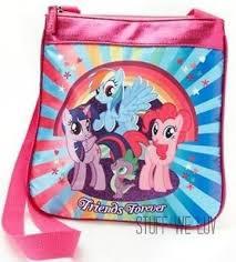 my pony purse 30 best my pony images on ponies pony