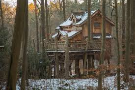 free images forest snow winter wood house home vacation