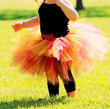 thanksgiving tutu pettiskirt pettiskirt suppliers and manufacturers at alibaba
