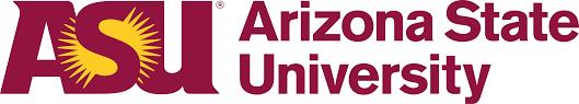 holden logo vector asu logo u2013 arizona state university u2013 pdf png free downloads logo