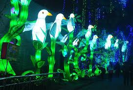 retama park christmas lights holiday magic festival of lights opens december 1st