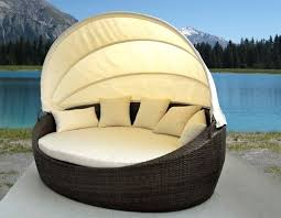 Cheap Outdoor Lounge Furniture by Inspiring Cheap Patio Lounge Chairs With Awesome Lounge Chair