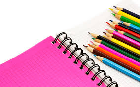 colorful pencils wallpapers colored pencils wallpaper clipart panda free clipart images