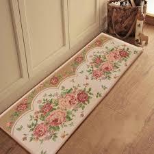 wonderful patterned area rugs photo decoration inspiration tikspor