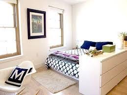 Small Room Divider Small Studio Room Designs Joze Co