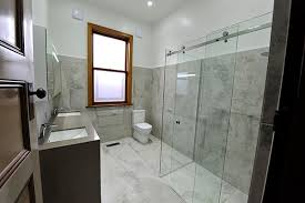 renovation bathroom bathroom renovations melbourne bathroom designers melbourne
