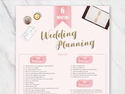 planning your own wedding top 10 wedding blogs you definitely should check out when planning