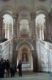 Palace Of Caserta Floor Plan Royal Palace Of Caserta Italy Skyscrapercity