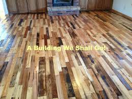 Laminate Wood Plank Flooring Laminate Floor Home Flooring Laminate Wood Plank Options