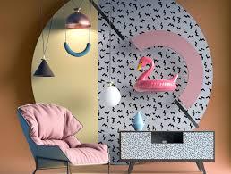 Trends In Home Decor Trend Book U2013 Forecasting The Future Of Design