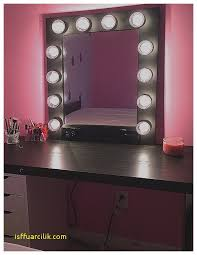 Vanity Mirror Dresser Dresser Unique Vanity Dresser With Mirror And Lights Vanity