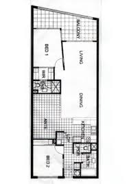 motel floor plans accommodation eden by the bay hervey bay queensland