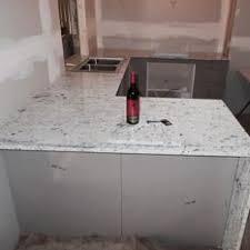 kitchen benchtop ideas modern kitchen benchtops design ideas for your home houzz