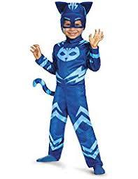 Amazon Halloween Costumes Girls Boy U0027s Halloween Costumes Accessories Amazon