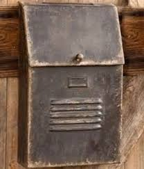 best 25 metal mailbox ideas on pinterest kids mailbox kids