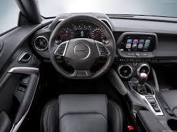 chevrolet camaro automatic chevrolet camaro eu 2016 pictures information specs