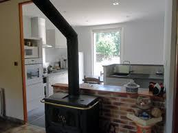 amenagement interieur meuble de cuisine intérieur acl menuiserie aménagement construction loire