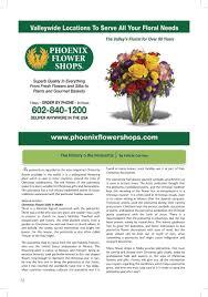 Flower Shops In Surprise Az - 100 phoenix flower shop flower napkin folding promotion