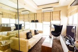 One Bedroom Apartment Toronto For Rent Condos For Rent Scarborough Delightful Ideas Bedroom Condo At