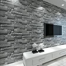 Bathroom Wallpaper Modern Modern Wallcovering Sceper Me