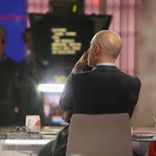 door release button for desk matt lauer wasn t the only one with a button under his desk at nbc