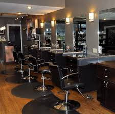 malstrom salon l best hair salon in salt lake city