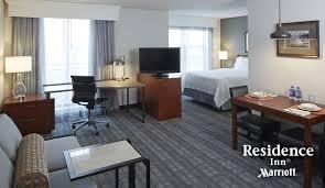 Residence Inn Floor Plans The Depot Minneapolis Two Hotels Event U0026 Wedding Venue