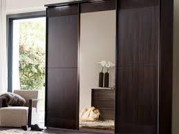 armoires de chambre stunning armoire de chambre a coucher design photos design trends