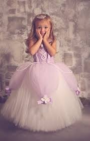 174 best tutu dress so stinking cute images on pinterest tutu
