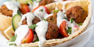 50 more vegetarian main dishes 100 healthy vegetarian dinner recipes meatless vegetarian meals