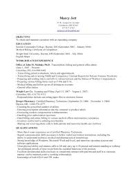 Resume And Cv Templates Essay Form Outline Sample Research Proposal In Banking Sector