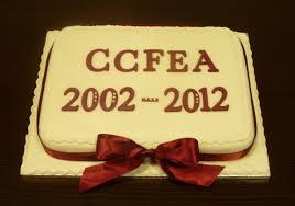 ccfea centre for computational finance and economics