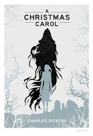best 25 carol ideas on carol