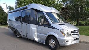 Kentucky leisure travel vans images Leisure travel unity 24cb rvs for sale jpg