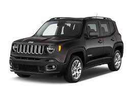 granite jeep renegade new renegade for sale in cedar falls ia community auto group