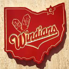 wall decor home decor home living windians wood carved sign cleveland ohio indians baseball wall art sports fans custom wood signs fathers