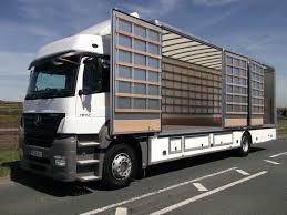 mercedes truck dealers uk removal sold mac s trucks huddersfield