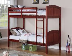 bn bb27 sofa bunk bed day bed in vietnam baongoc wooden furniture