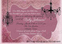 Invitation Cards For Dedication Of A Baby Doc Baby Dedication Invitation Card U2013 Template Baby Dedication