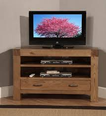 Black Corner Tv Cabinet With Doors 7 Best Tv Stand Images On Pinterest Corner Tv Cabinets Black