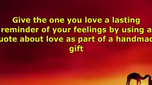 Age Love Quotes by Maintain Your Health When Young Or At Old Age With Acai Berr