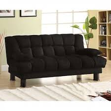 futons 4 less las vegas futon bm furnititure