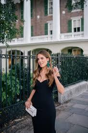 dress gal gal meets glam the black dress manolo blahnik giveaway